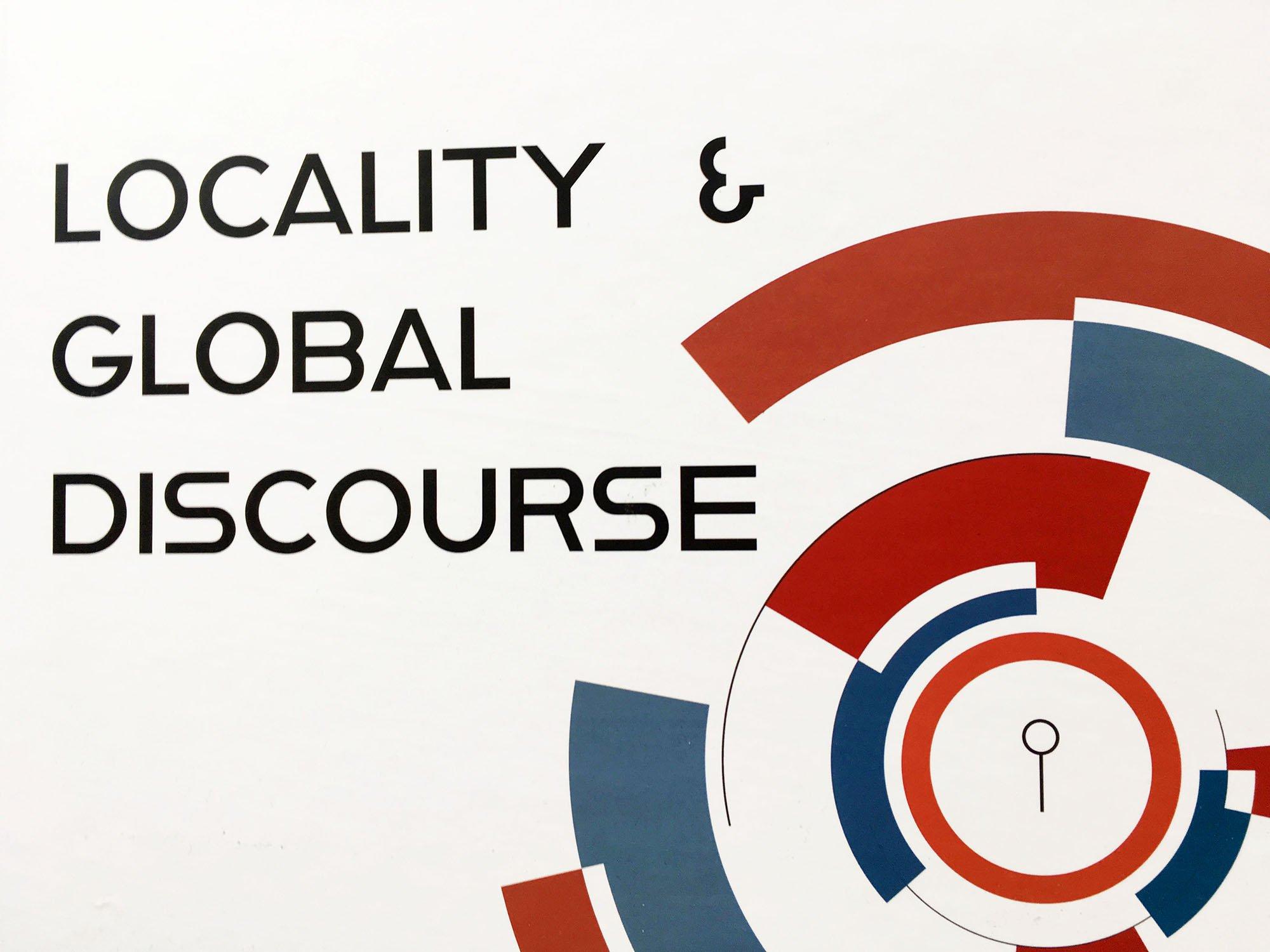 1. Locality & Gl. Discourse D. Pelaez_resized.jpg