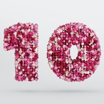10-Pixabay-BY-gtuignatov-the-number-of-4900610_1920.jpg