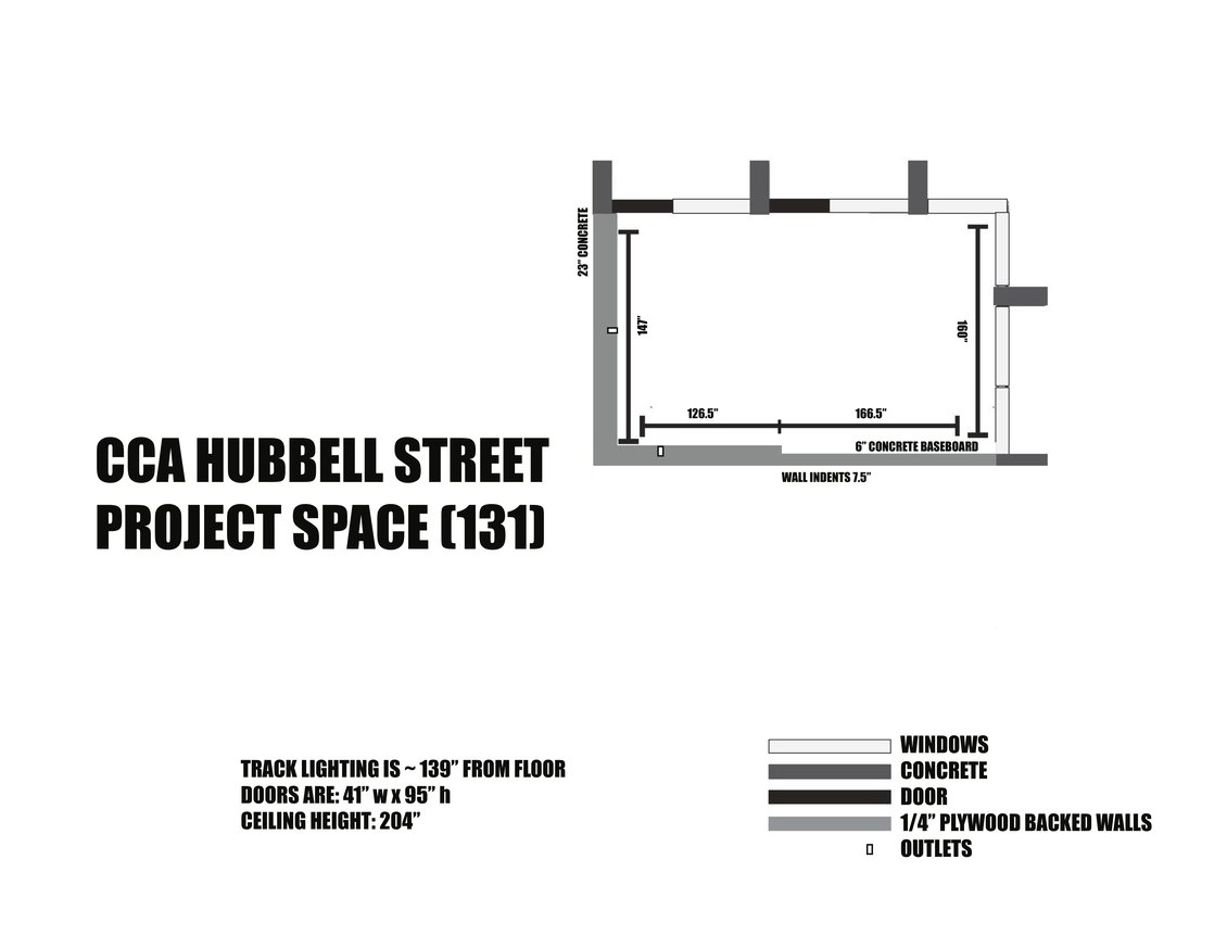 Gallery 131 Hubbell