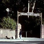 14013104-CA-school arch off broadway-no date.jpg