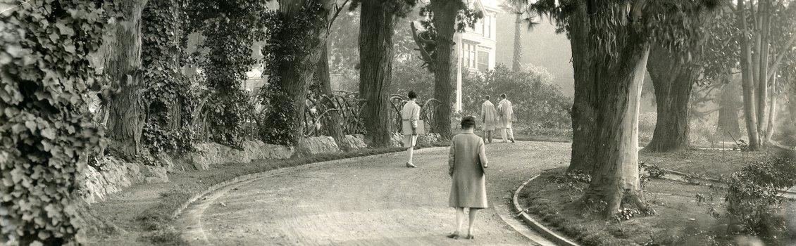181101001-pathway 1922-1935.jpg