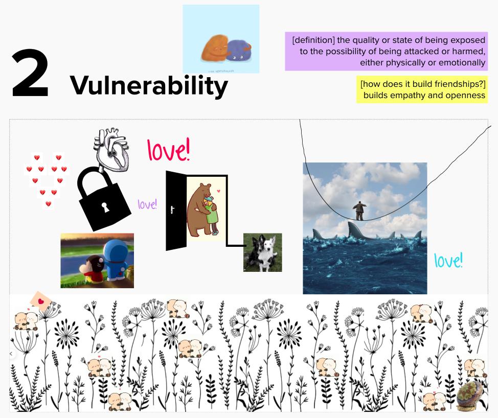 2-Vulnerability.png