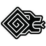 OSL Chimera Logo