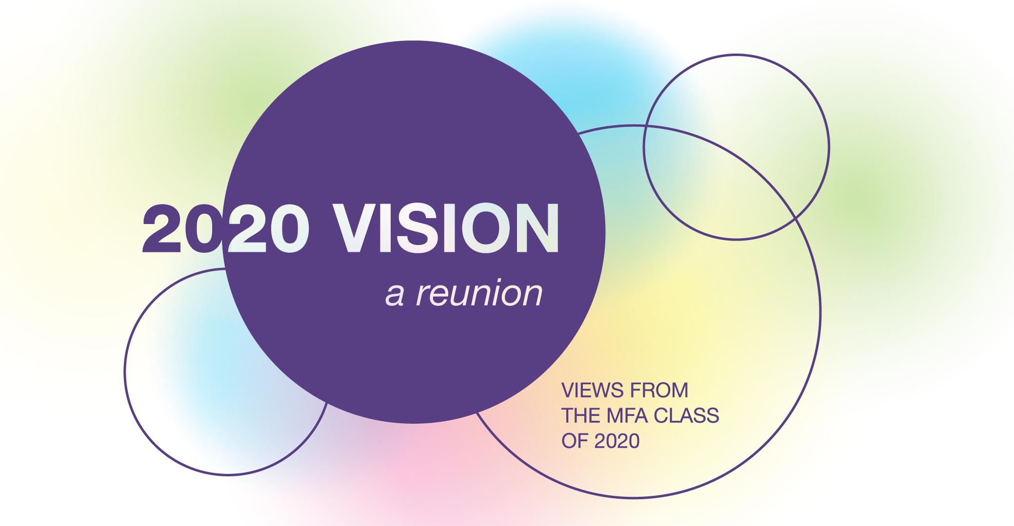 2020Vision_Eventbrite_Draft5.png