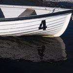 4-Pixabay-BY thegurkha0960-rowing-709435_1920.jpg