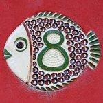 8-Pixabay-BY-Zauberin-house-number-1042632_1920.jpg