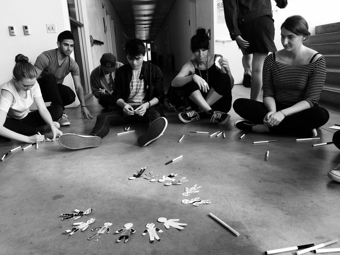 Students on floor.jpg