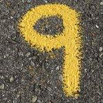 9-Pixabay-BY-422737-number-437927_1280.jpg