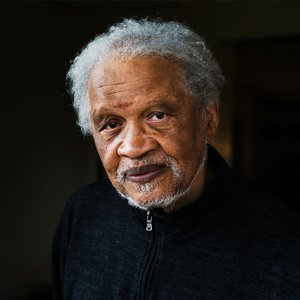Ishmael Reed portrait_events_NP