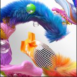 Adobe_SAM_Banner_Web_160x600.jpg
