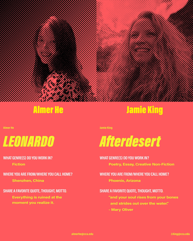 Almer and Jamie info.jpg