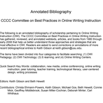 Annotated Bib on OWI by CCCC.png