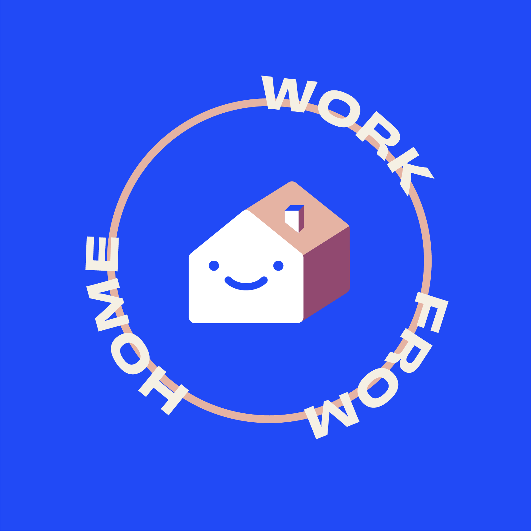 WorkFromHomeExhibition