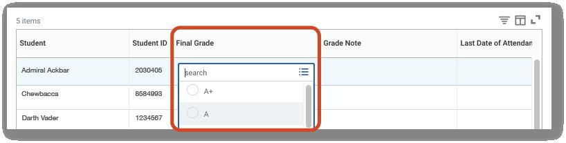 Assign_Final_Grade.png