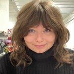 Ava Morton_Profile Picture_CCA_102021.jpg