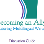Becoming and Ally Discussion Guide - title page.png