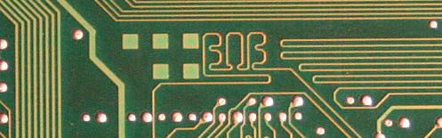 Bob on my Motherboard BY Daveblog-CC-BYNCND 2.0.png