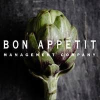 Bon Appetit Artichoke