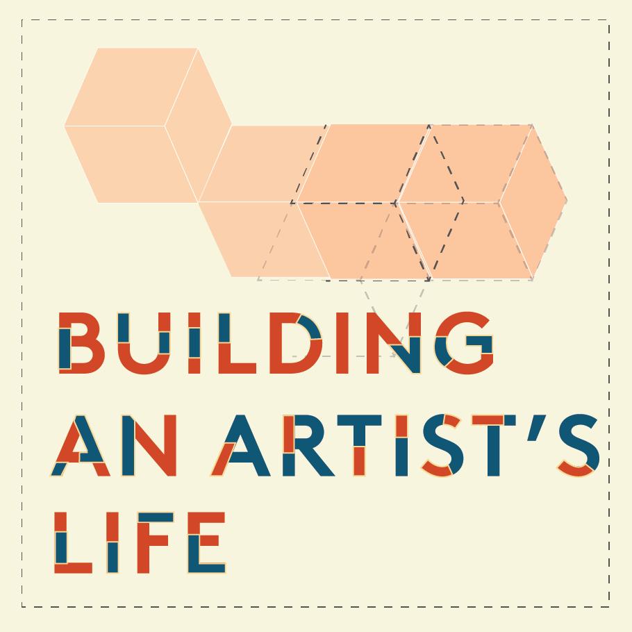 BuildinganArtistsLife_2020_square.png