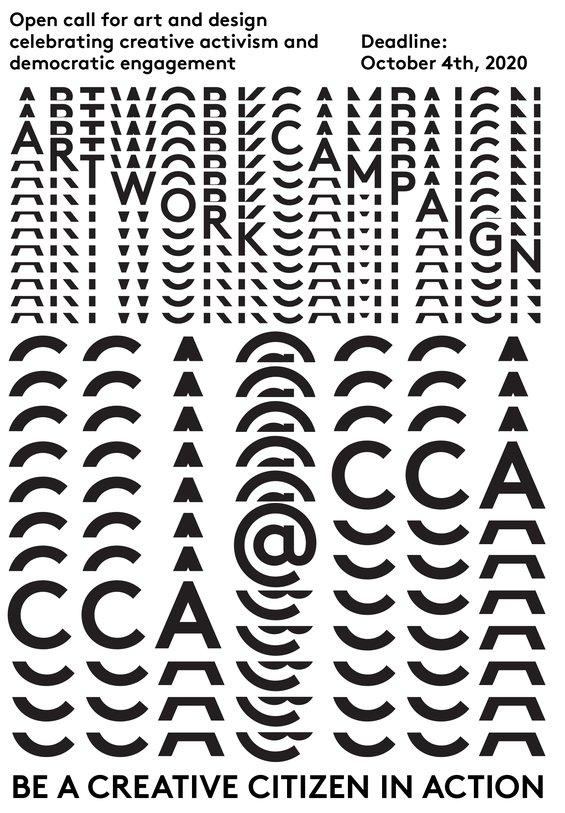 CCA@CCA_Artwork_Campaign_Poster_FINAL_no_border.jpg
