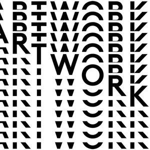 CCA@CCA_Artwork Campaign_closecrop.jpg
