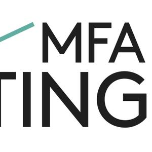 CCA MFA-W Logo-01.png