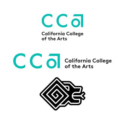CCA_and_Chimera_logos.png