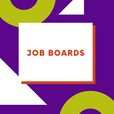 CDO_Job_Boards_Square.2e16d0ba.fill-400x400.png