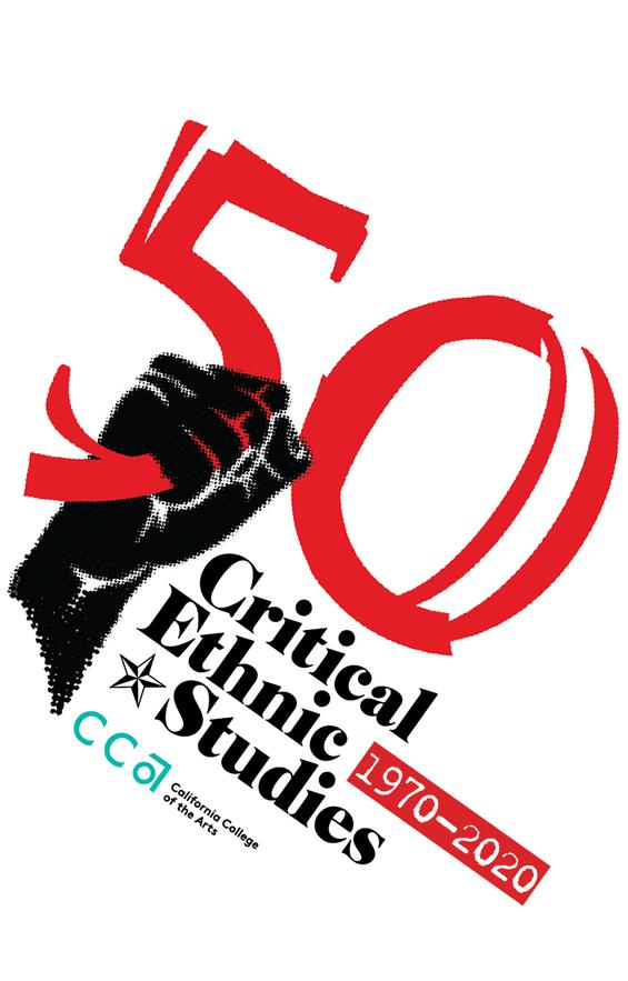 CES Anniversary  Logo