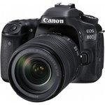Canon80D.jpg