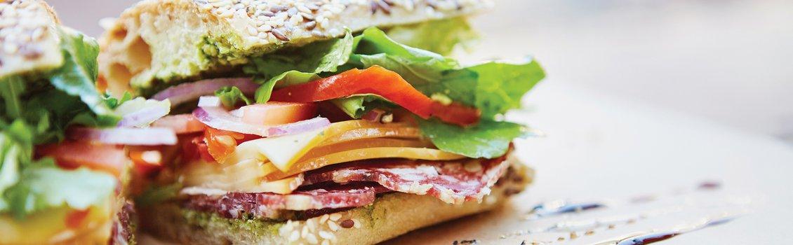 BonApp-ChowNow-Sandwich.jpg