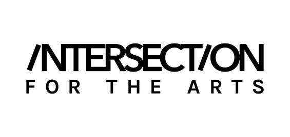 Copy of Intersection Logo Black.png