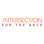 Copy of Intersection Logo pink-wine.png