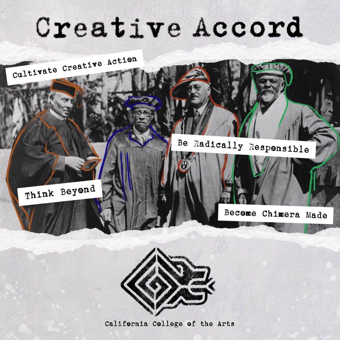 Creative Accord by Ileana Garay copy.jpg