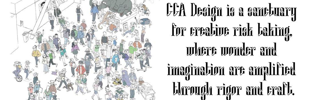 Design Division Cover Image - Nave Illustration