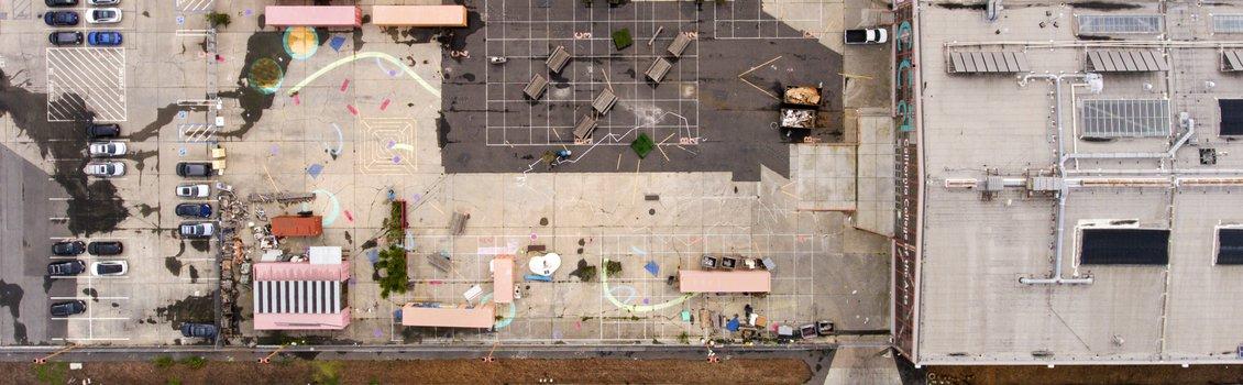 Backlot_Aerial.jpg