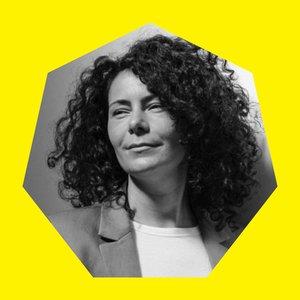 Sonia Martin: Iconic US fashion brands + the evolving role of design