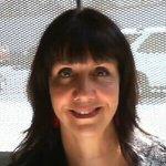 Deborah Valoma.jpg