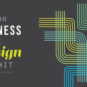 DMBA Business x Design Summit 2019_Design Lecture Series_MB