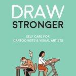 Draw Stronger book cover.jpg