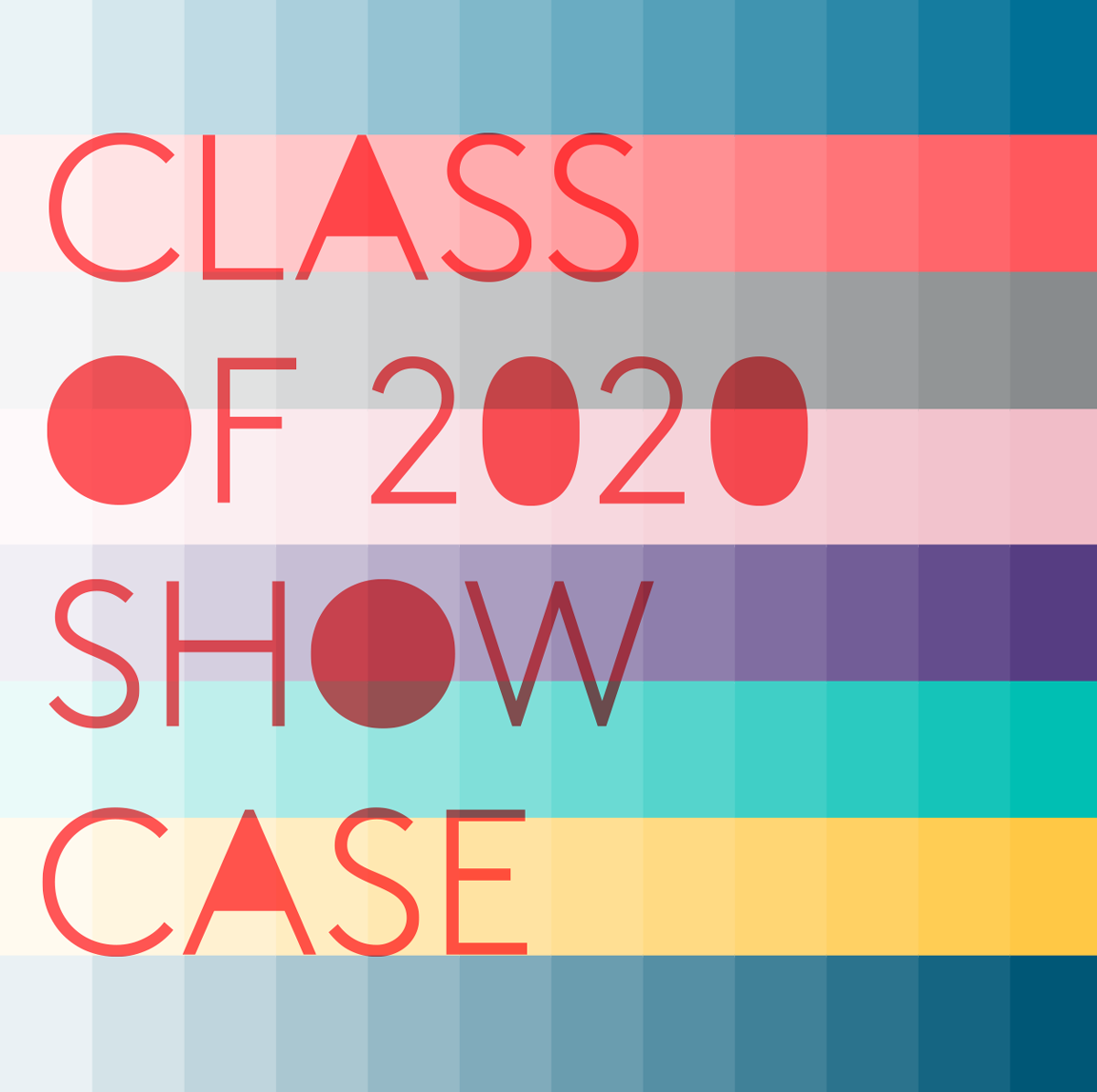 Class of 2020 Showcase_0520_NS.png