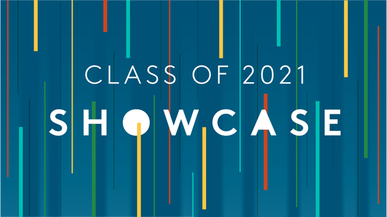 EXH_ClassOf2021Showcase_Social_Facebook_Event.png