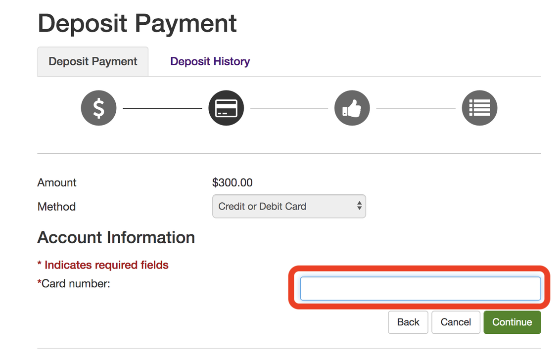 Edeposit 7 credit card.png