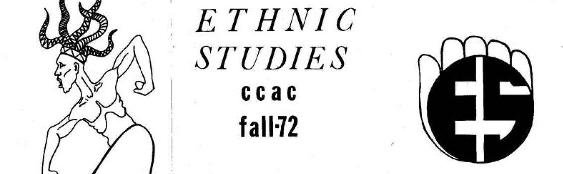 Ethnic_Studies_CCAC_1972.original.jpg