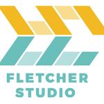 Fletcher+Studio+Logo.png