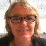 Linda Geary