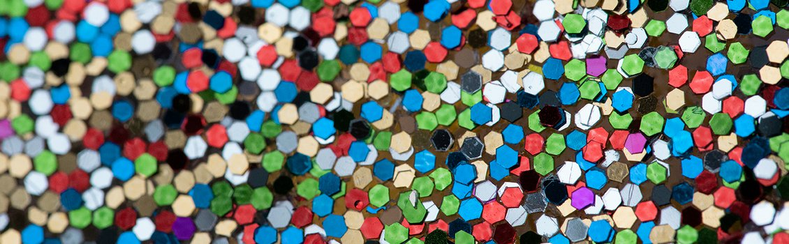 Glitter macrotest-1603.jpg