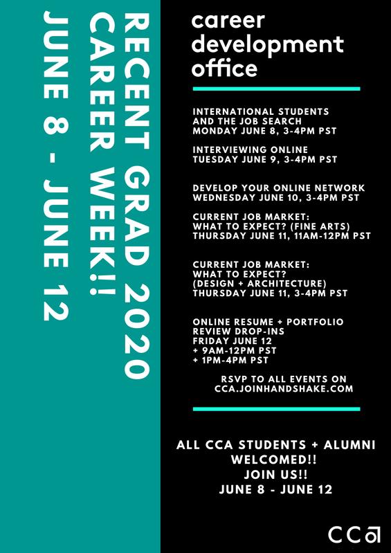Graduate 2020 Career Week.png