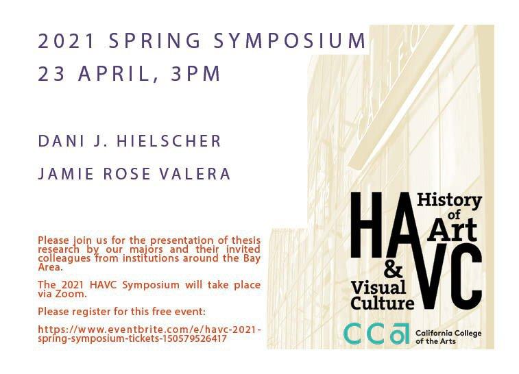 HAVC symposium virtual postcard #2.jpg