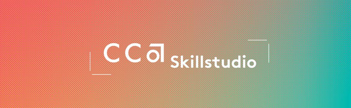 HR_SP21_Skillstudio_PortalBanner.png